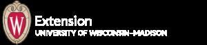 Extension, University of Wisconsin–Madison